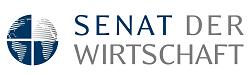logo_sdw-trans